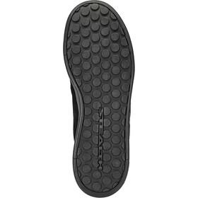 adidas Five Ten Sleuth DLX Scarpe Donna, core black/gresix/magold